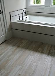 small bathroom flooring ideas home designs bathroom flooring ideas bathroom flooring ideas
