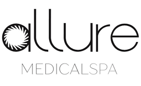 tucson com deals choose from 3 great deals with allure medical