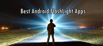 free flashlight apps for android best android flashlight apps 2018 ad free bloat free