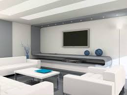 living best lcd tv showcase designs for hall how did you