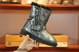 buy ugg boots zealand ugg australia nz ugg australia nz unisex ugg 1003888 ugg