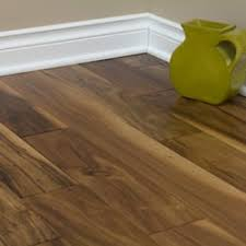 factory direct hardwood floors factory direct floorings 14 photos reviews kennewick wa