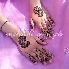 henna style foot tattoos henna tattoo designs on foot mehndi