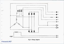 diagram wiring diagram designer francisfrancis x1 espresso