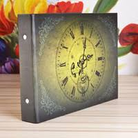 Cheap Photo Albums Types Wedding Photo Albums Price Comparison Buy Cheapest Types
