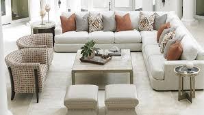 Living Room Furniture Orlando Provincial Living Room Furniture Inspirational Living Room