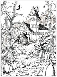 coloring pages pumpkins coloring sheets pumpkin coloring pages