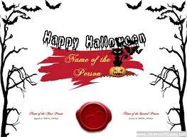 9 best halloween templates images on pinterest halloween