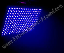 party lights rental black light rental black light party rentals for glow
