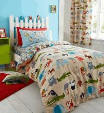 girls bedding quality duvet covers u0026 sets for little girls