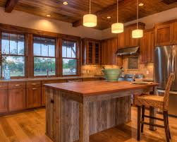 cypress wood cabinets houzz