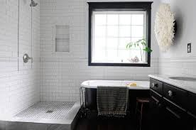 30 smart bathroom ideas bathroom bathrooms by design bathroom
