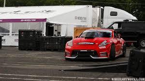 hoonigan nissan driftcarsstanding2 formula drift edition wheelsbywovka