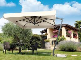 Large Umbrella For Patio Patio 35 Large Patio Umbrellas Large Outdoor Umbrella With