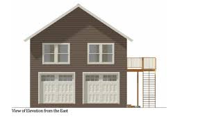 100 garages with apartments on top 100 garage design plans