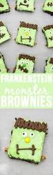 79 best holidays halloween kids crafts images on pinterest