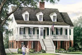 Colonial Floor Plans Colonial House Plans Floorplans Com