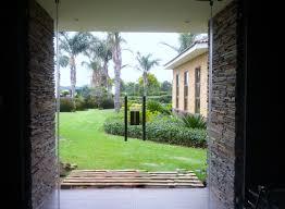 frameless glass patio doors entrance door glass choice image glass door interior doors