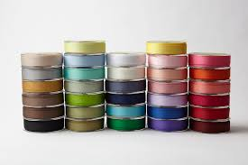 grosgrain ribbons 3 4 inch grosgrain ribbon may arts wholesale ribbon