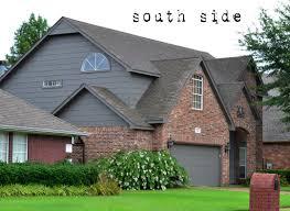 images about lowes exterior color on pinterest paint colors house