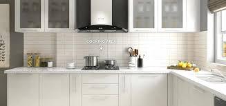 multi color kitchen cabinets multi color kitchen cabinets kitchen cabinet kitchen design ideas
