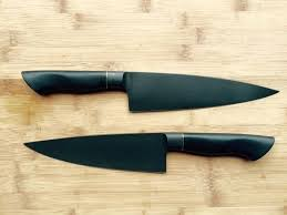 becker kitchen knives 35 best kitchen knives images on kitchen knives