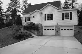 Residential Remodeling And Home Addition by Home Additions Room Hobby More Space Madison Wi