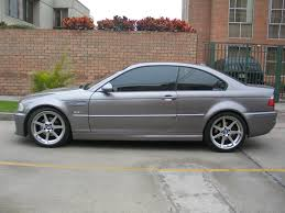 2004 Bmw 328 Bmw 3 Series 328ci 2002 Technical Specifications Interior And
