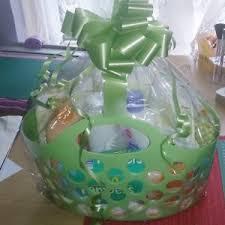 Baby Shower Baskets Baby Shower Gift Baskets U2013 V Babycakes U0026 Showers