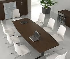 Extendable Boardroom Table Boardroom Table All Architecture And Design Manufacturers Videos