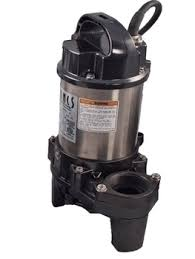 Aquascape Pond Products Pn Pu Pump Aquascape Pond Pumps