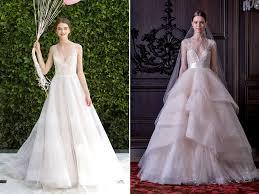 inspired wedding dresses 26 utterly ballerina inspired wedding dresses praise