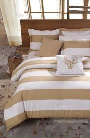 Betty Boop Duvet Set Stripe Bedding Sets Foter