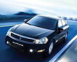renault safrane 1999 new 2009 renault safrane it u0027s your auto world new cars