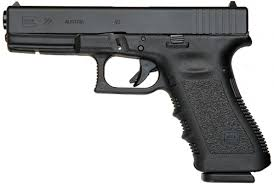 black friday firearm deals black friday made easy with slickguns com guns com