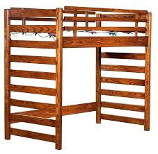 Wood Bunk Bed Ladder Only Wood Bunk Bed Ladder Only Interior Designs For Bedrooms