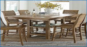 progressive furniture willow counter height dining table luxury progressive furniture willow counter height dining table