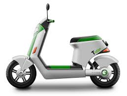 161 best scooter style images on pinterest vespa scooters