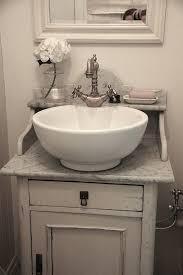 bathroom vanities buy vanity furniture cabinets rgm small sinks