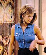 rachel green hairstyles most memorable hairstyles from television cleo malaysia