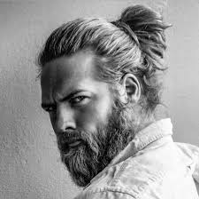 guy ponytail hairstyles latest ponytail hairstyle images pictures for men men s
