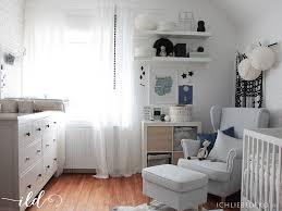 bilder babyzimmer babyzimmer einrichten mit ikea baby babyzimmer