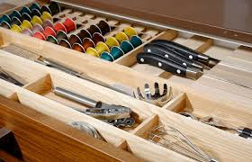k che schubladeneinsatz großartig küche schubladeneinsatz und beste ideen zubehör