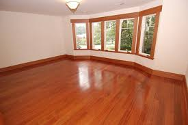 fabulous cherry engineered hardwood flooring with