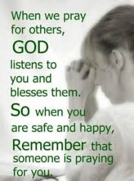 Prayer To Comfort Someone Prayer For Healing Quotes To Comfort You