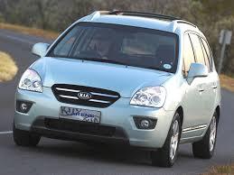 kia jeep 2010 kia carens specs 2008 2009 2010 2011 2012 2013 autoevolution