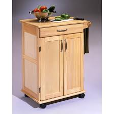 Kitchen Storage Carts Cabinets Simple Single Kitchen Cabinet Line In Design In Single Kitchen