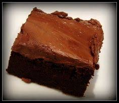 Cottage Cheese Brownies by Cucumber Stuffed With Onion And Chive Cottage Cheese And Tomato