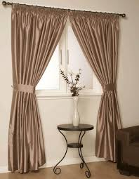 Curtains 46 Inches Long 46