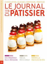 Le Journal Du Parfum 2015 Jdp 406 Avril By Jose Luis Cardenas Duran Issuu